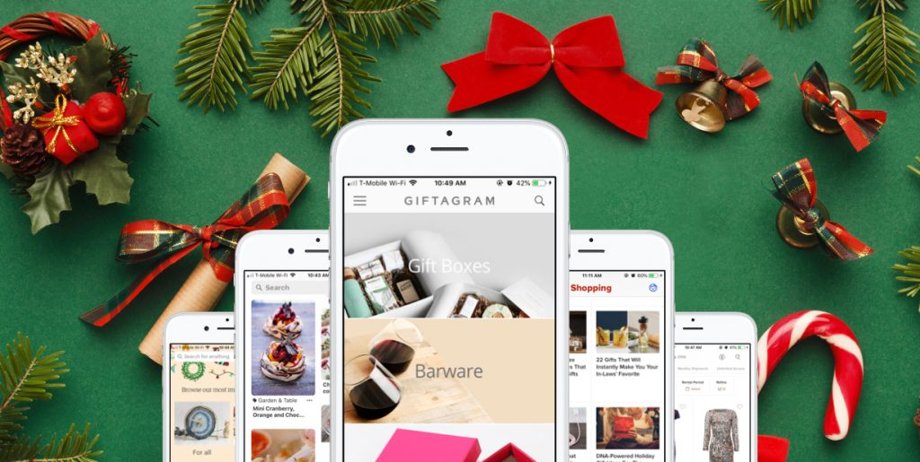 CitrusBits Holiday App Roundup