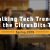 (VIDEO) Talking Mobile Tech Trends with the CitrusBits Team – Spring 2019