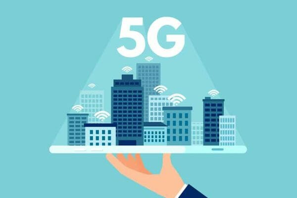 5g-is-about-to-take-everything-by-a-storm-are-you-ready