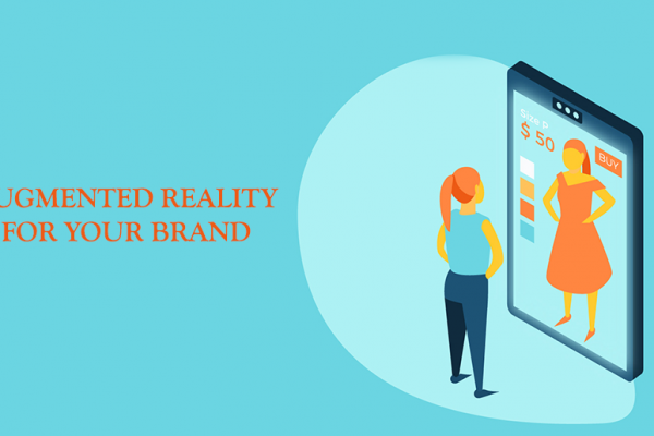 ar-superpower-your-brand-needs