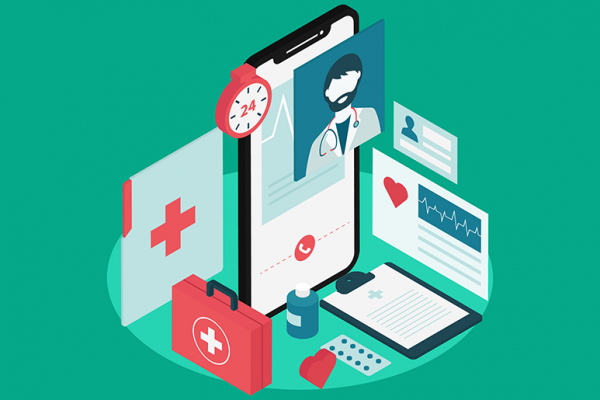 are-healthcare-apps-sharing-your-data-without-you-knowing