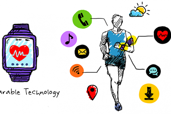 how-is-wearable-technology-turning-tables-in-healthcare