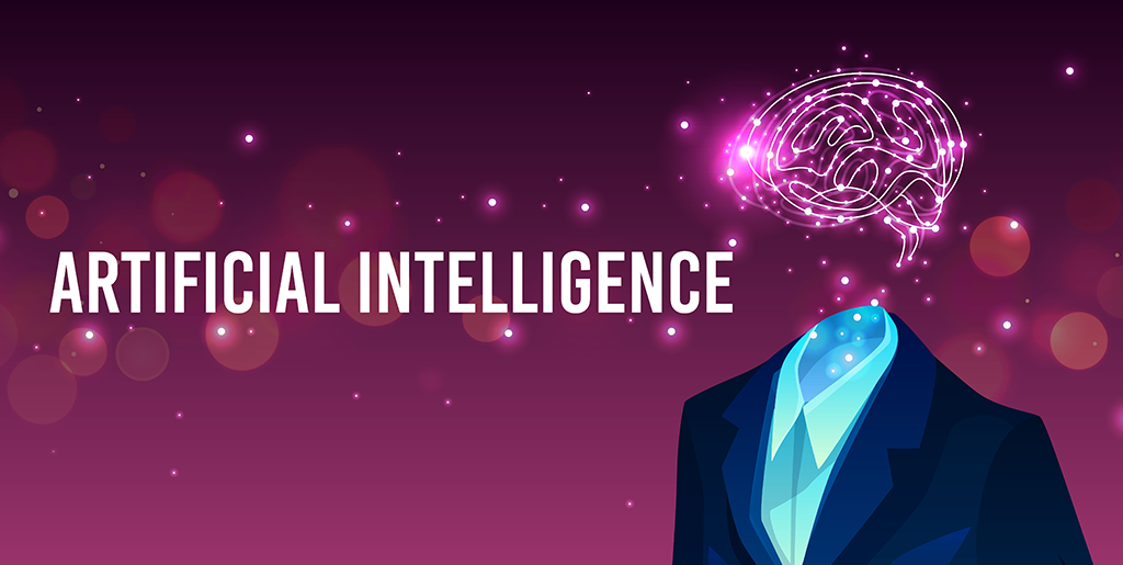 interesting-stats-and-facts-on-artificial-intelligence