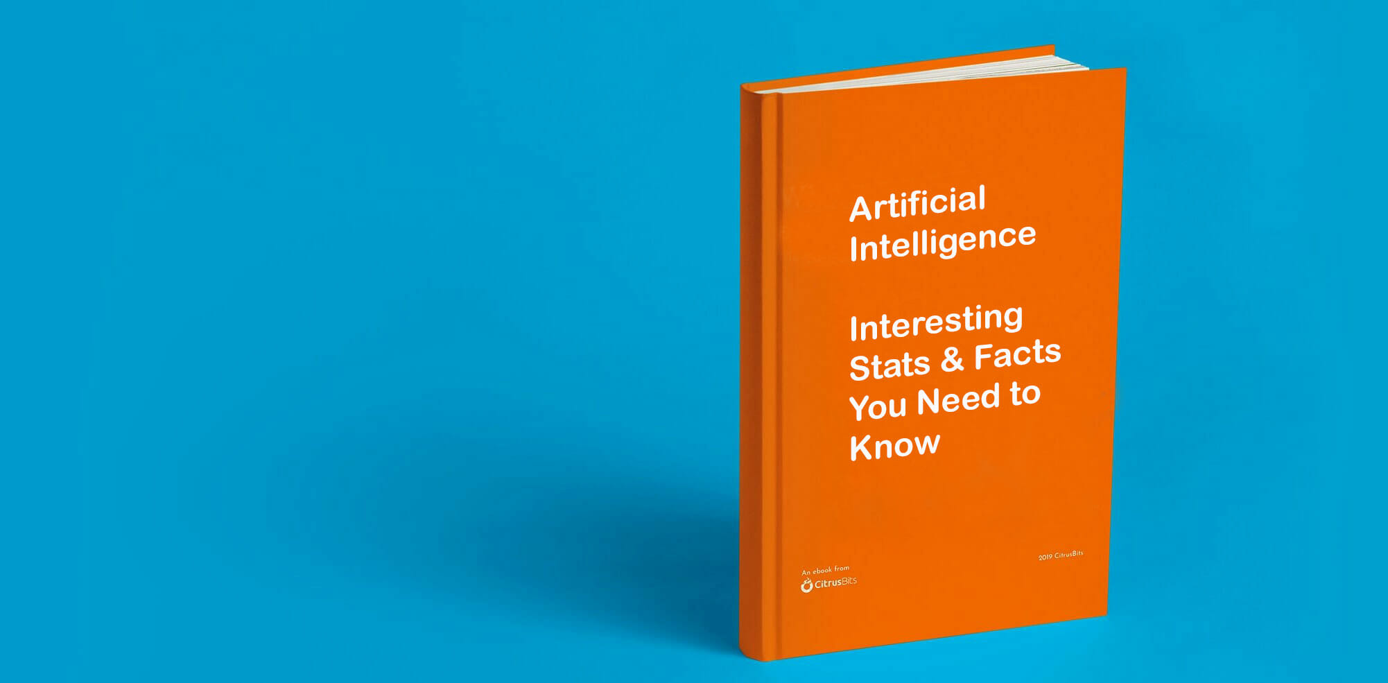 stats-and-facts-artificial-intelligence-e-book-free-download
