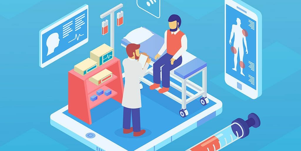 Telehealth Apps You didnt know you need