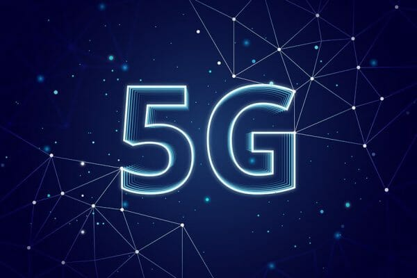 5G Stats Facts Need Know