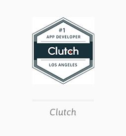 clatch