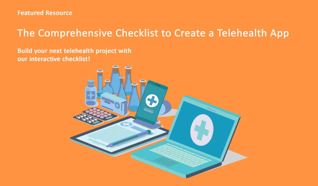 Telehealth-checklist-will-help-you