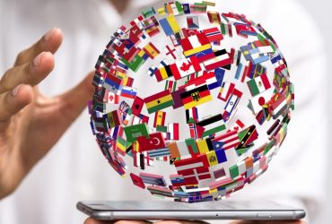 The ABCs of Mobile App Localization: Everything You Need to Know!