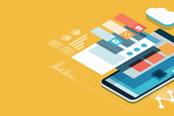 mobile-app-development-comprehensive-checklist-600x400